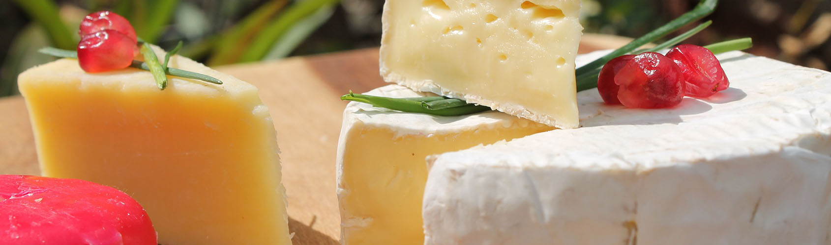 Prime Cheese Calories Calorie Chart Home Remodeling Inspirations Gresiscottssportslandcom